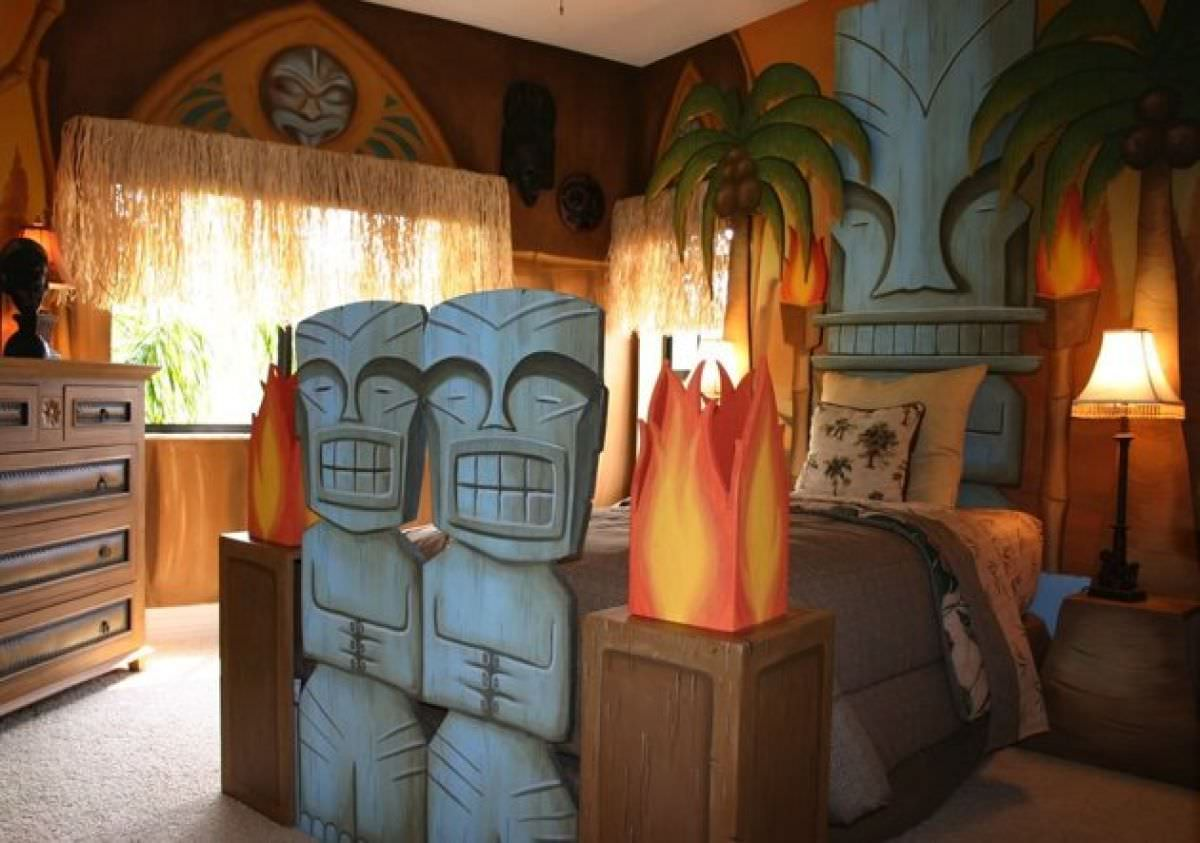 75 Most Popular Disney Bedroom Ideas For Adults