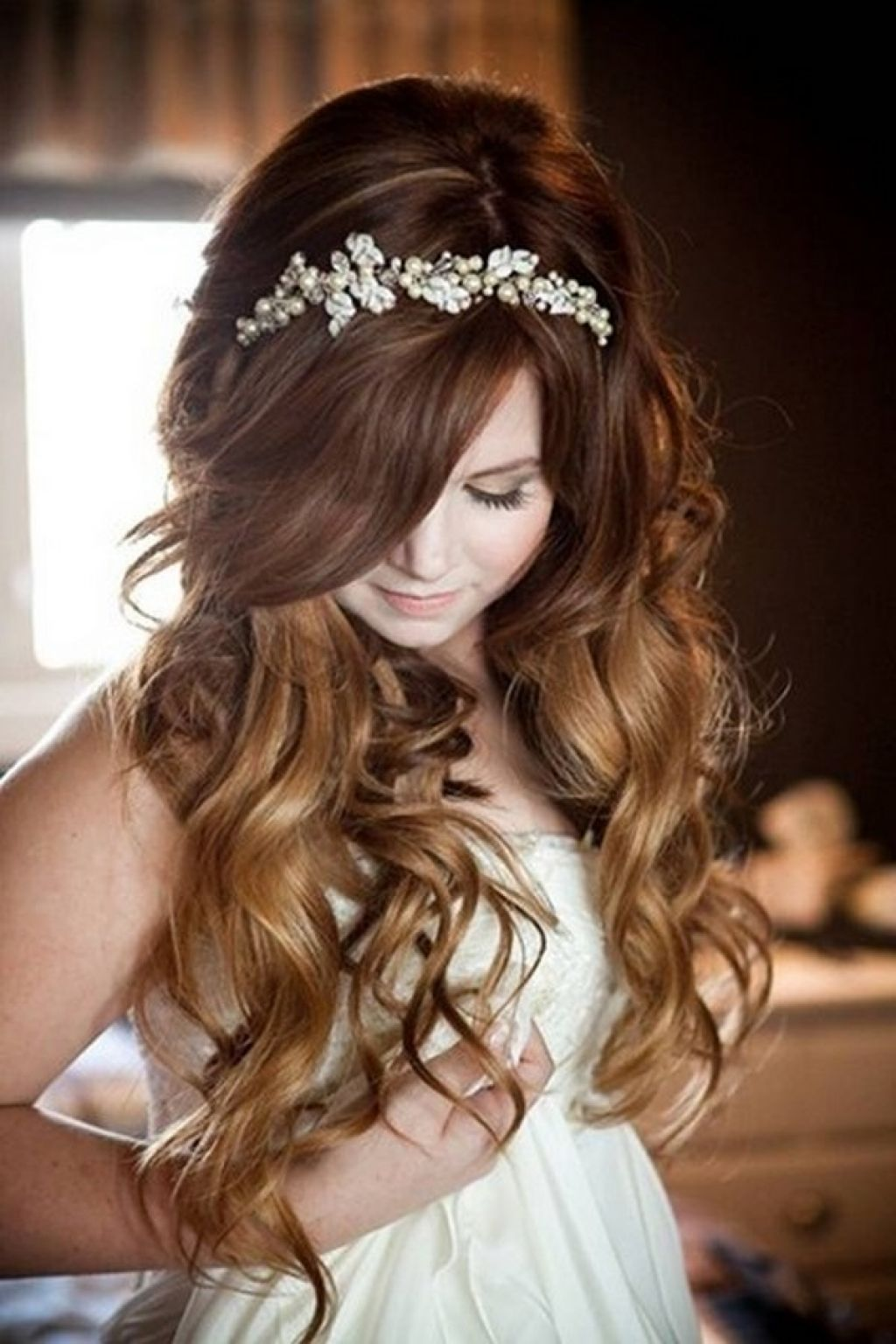 Awe Inspiring 100 Delightful Prom Hairstyles Ideas Haircuts Design Trends Short Hairstyles Gunalazisus