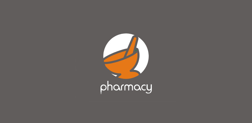Green Pharmacy Logo
