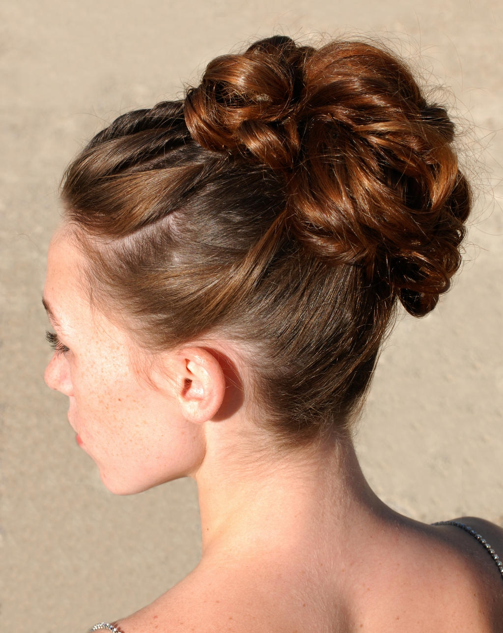 hair up styles images 100 delightful prom hairstyles ideas haircuts design 8198