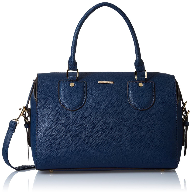 Diana Korr Women's Handbag
