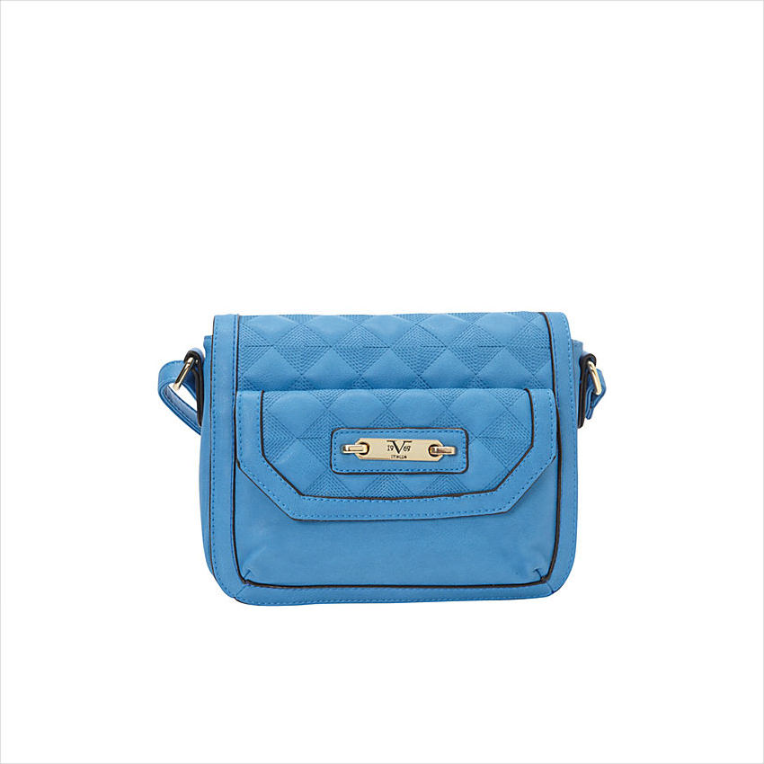 Fortuna Crossbody Bag