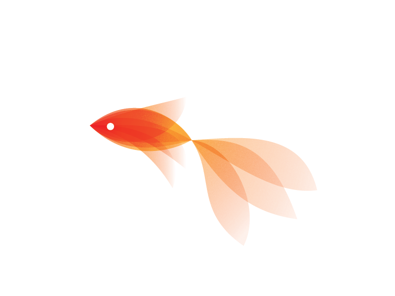 26 creative fish logo designs ideas design trends