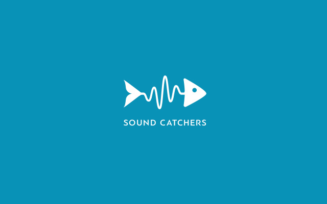 sound cathers logo