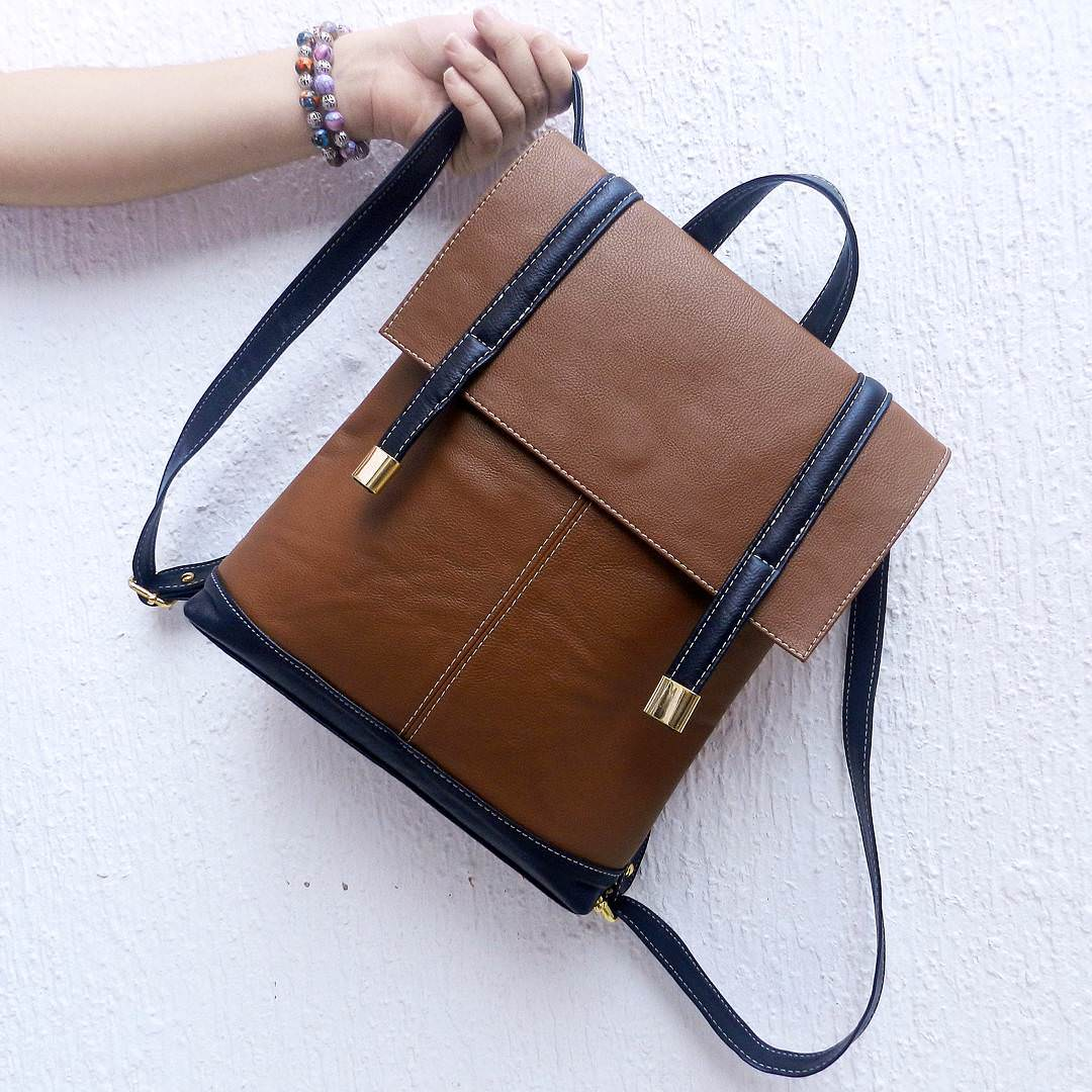 Fashionable Women Handbag