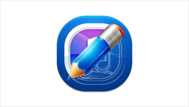 Icon Developer Icon