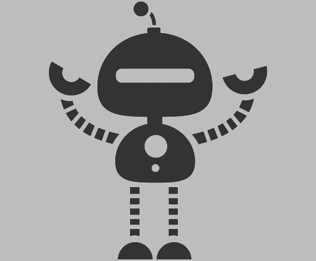 Atomatic Mechine Icon
