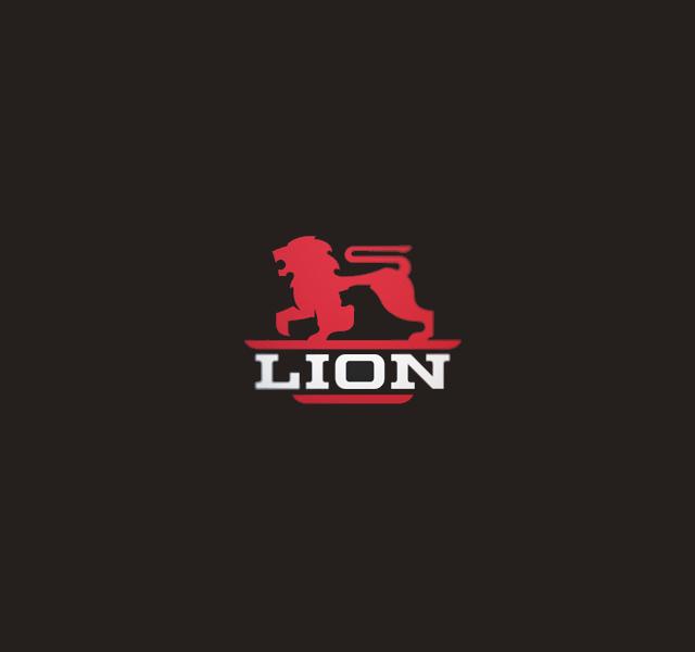 All Sports Logos World