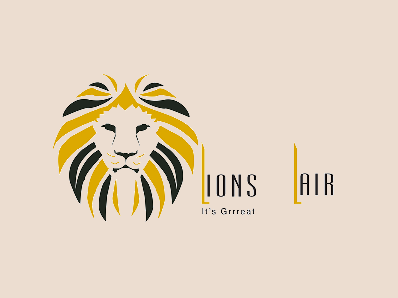 ... lion logos almost fifty different types of lion logos are highly in