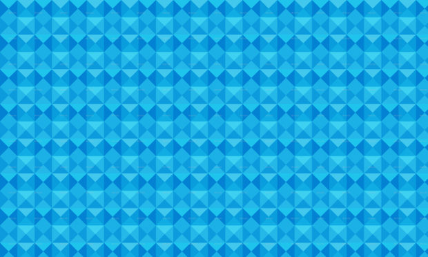 18-square-background-patterns