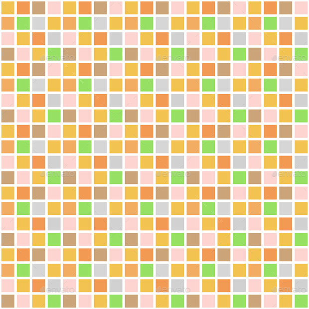 12-colorful-square-patterns