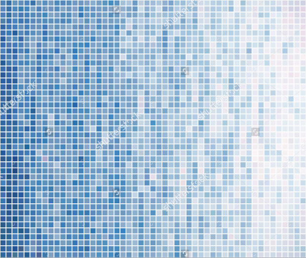 square-dots-vector-pattern-background