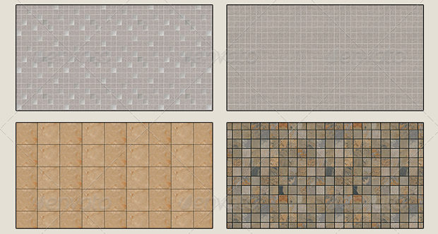 square-boxes-seamless-pattern