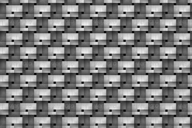 graphic-geometric-square-patterns