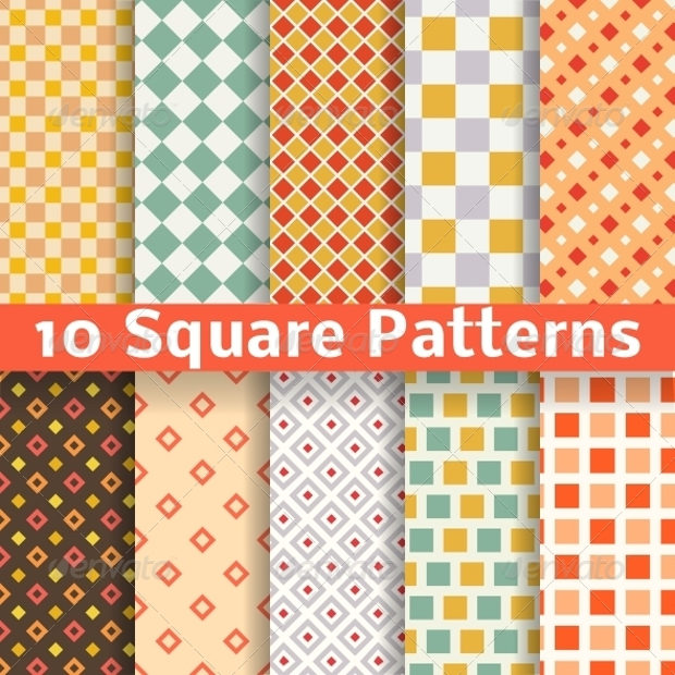 10-square-seamless-design-patterns