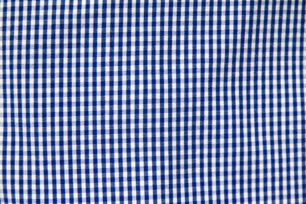 blue-square-fabric-pattern
