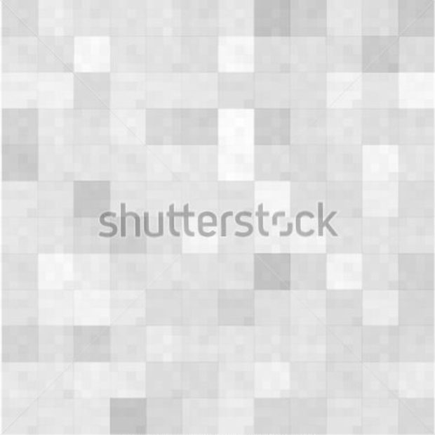 abstract-square-patterns