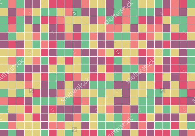vintage-square-seamless-pattern