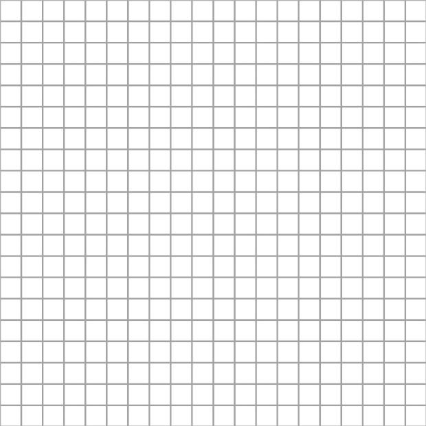 grid-seamless-square-pattern
