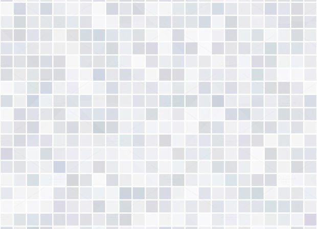 26 Square Patterns Textures Backgrounds Images