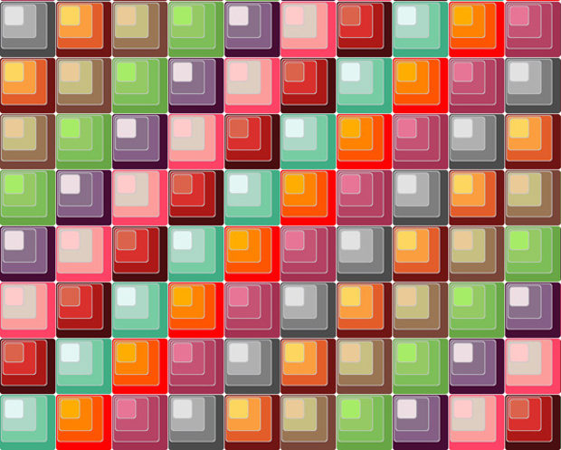 elegant-color-seamless-square-pattern