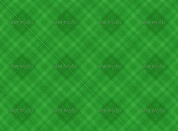 simple-square-pattern-design