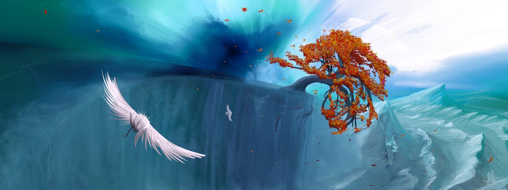 beautiful autumn fall wallpaper