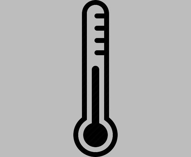 Diabetes Measurement Icon for Medical Purpose