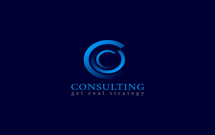Real Estate Consultancy Logo