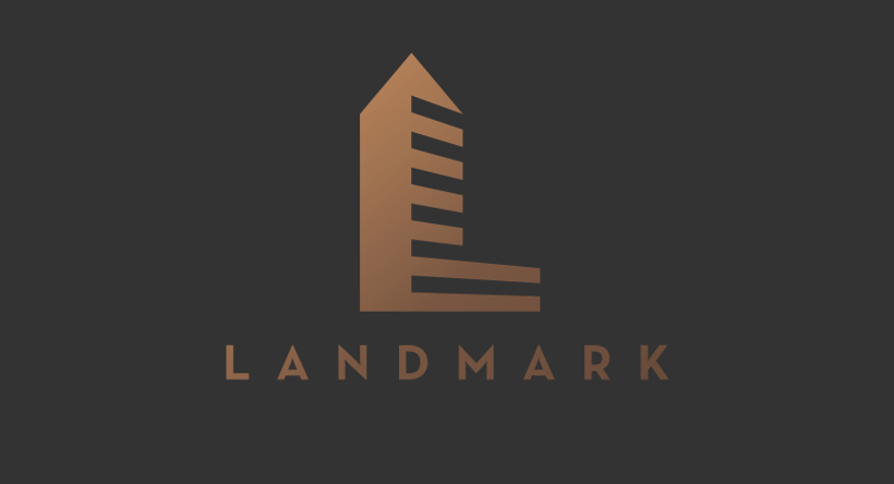 img real estate logos
