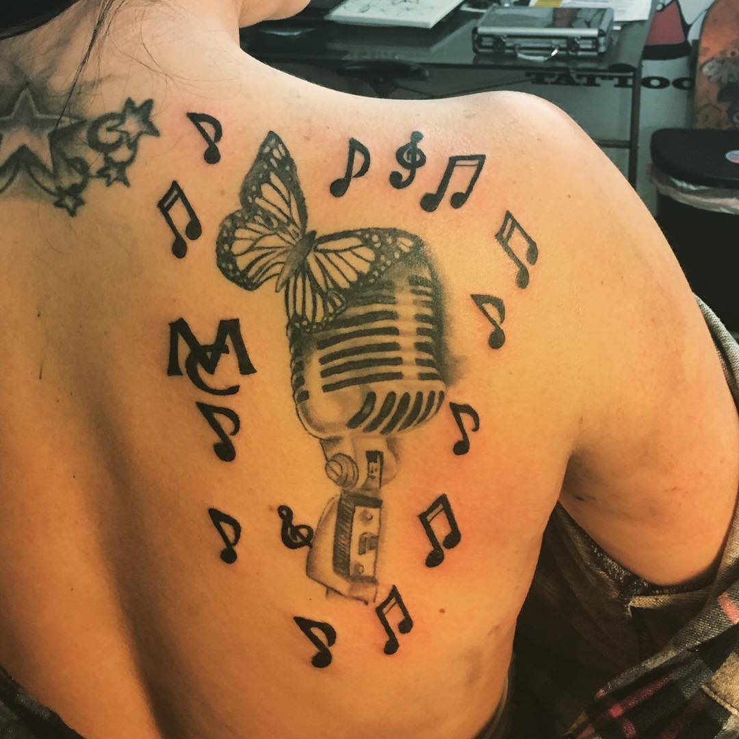 Awesome-Music-Note-Tattoo-Design.jpg
