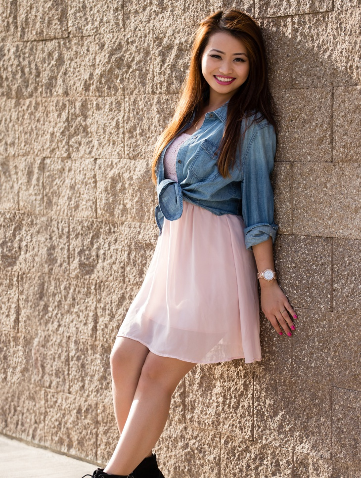 144 fashionable cute outfit designs ideas design Cute teenage girls pics