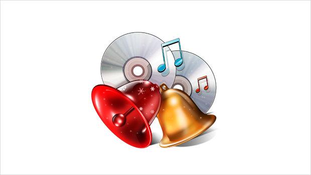 Wonderful Music Icon