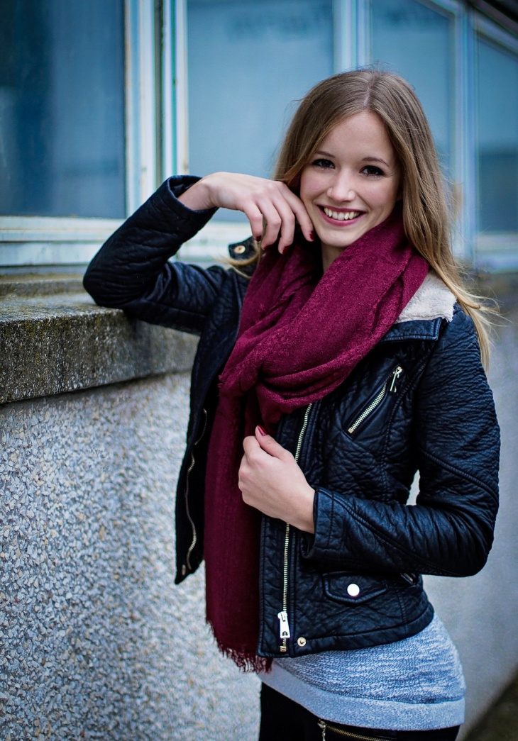 cute fall outfits pinterest