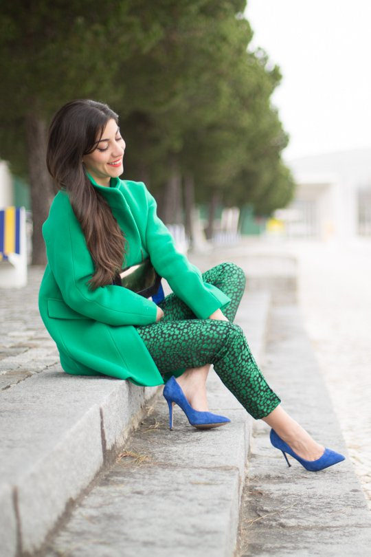 cute st patricks day outfits