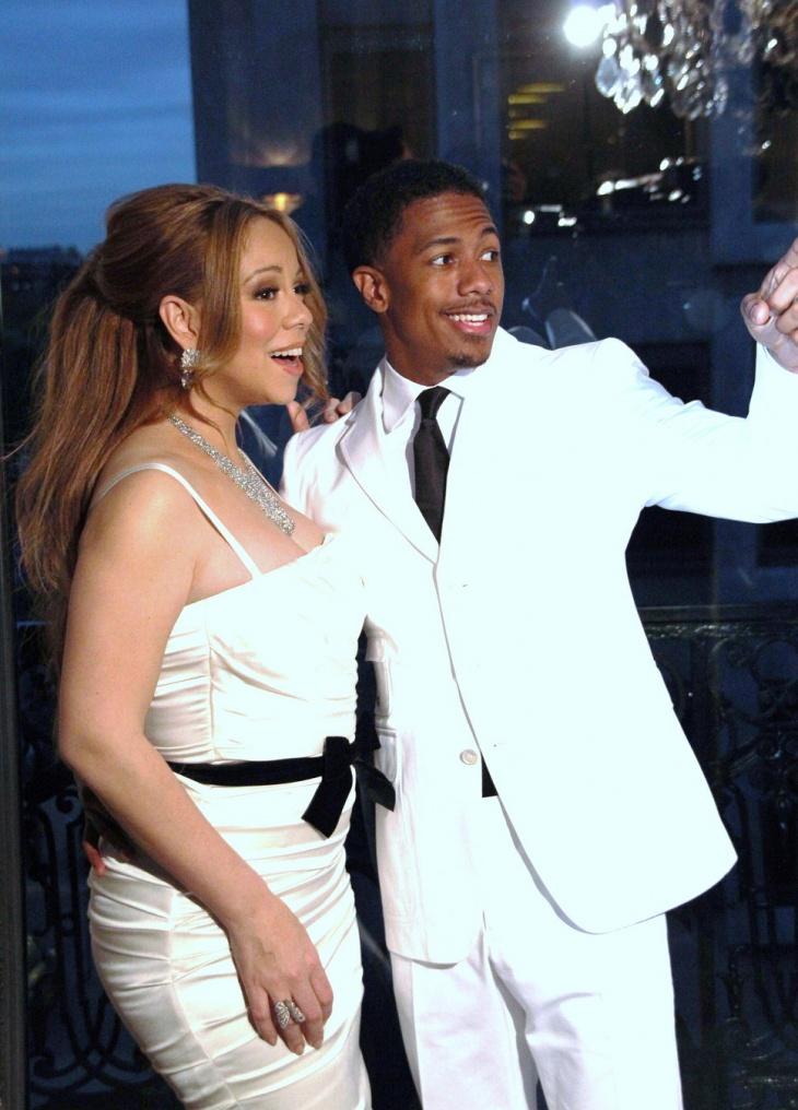 celebrity_couples_dress_alike