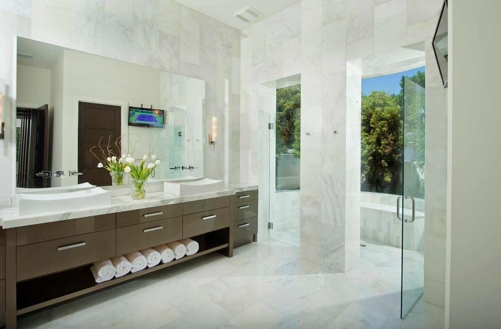 23 bathroom furniture designs ideas plans design trends - Robinetterie de luxe salle de bains ...