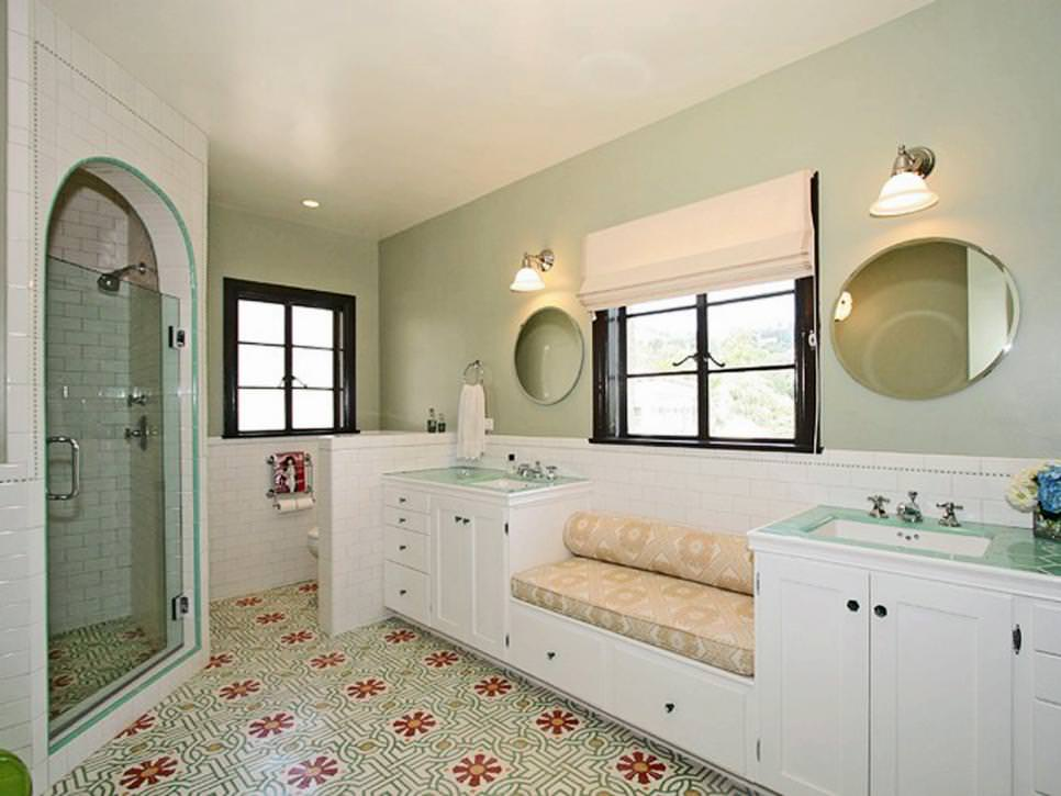 23 bathroom furniture designs ideas plans design for Furniture ideas for bathroom