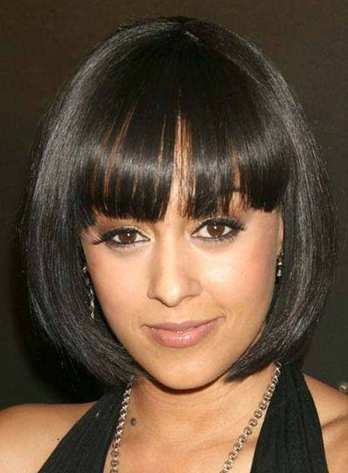 quick hairstyles for black hair