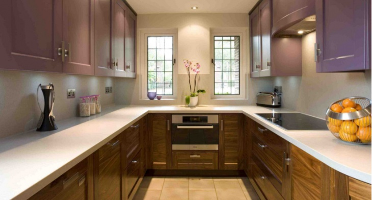 kitchen the black for countertops cabinet floor and cabinets improvement home maple designs granite countertop