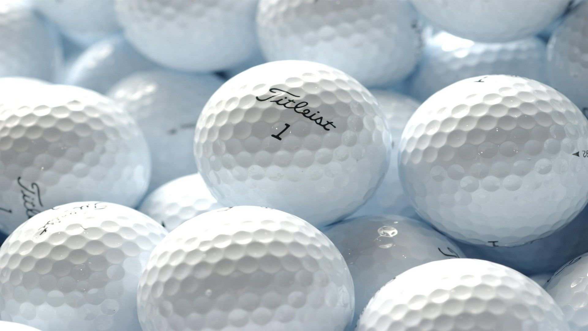 nike golf ball wallpapers