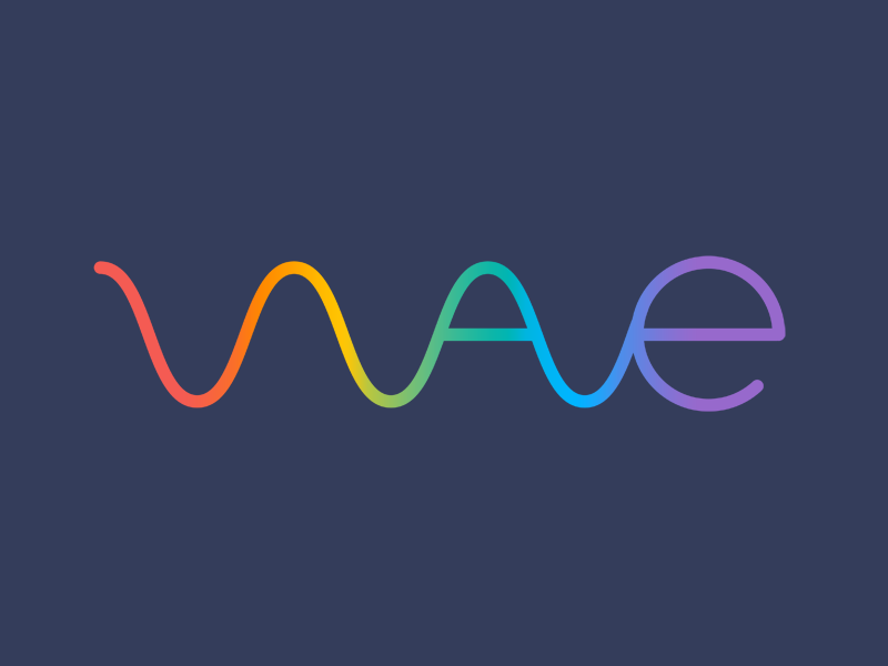 Spectrum Wave Logo