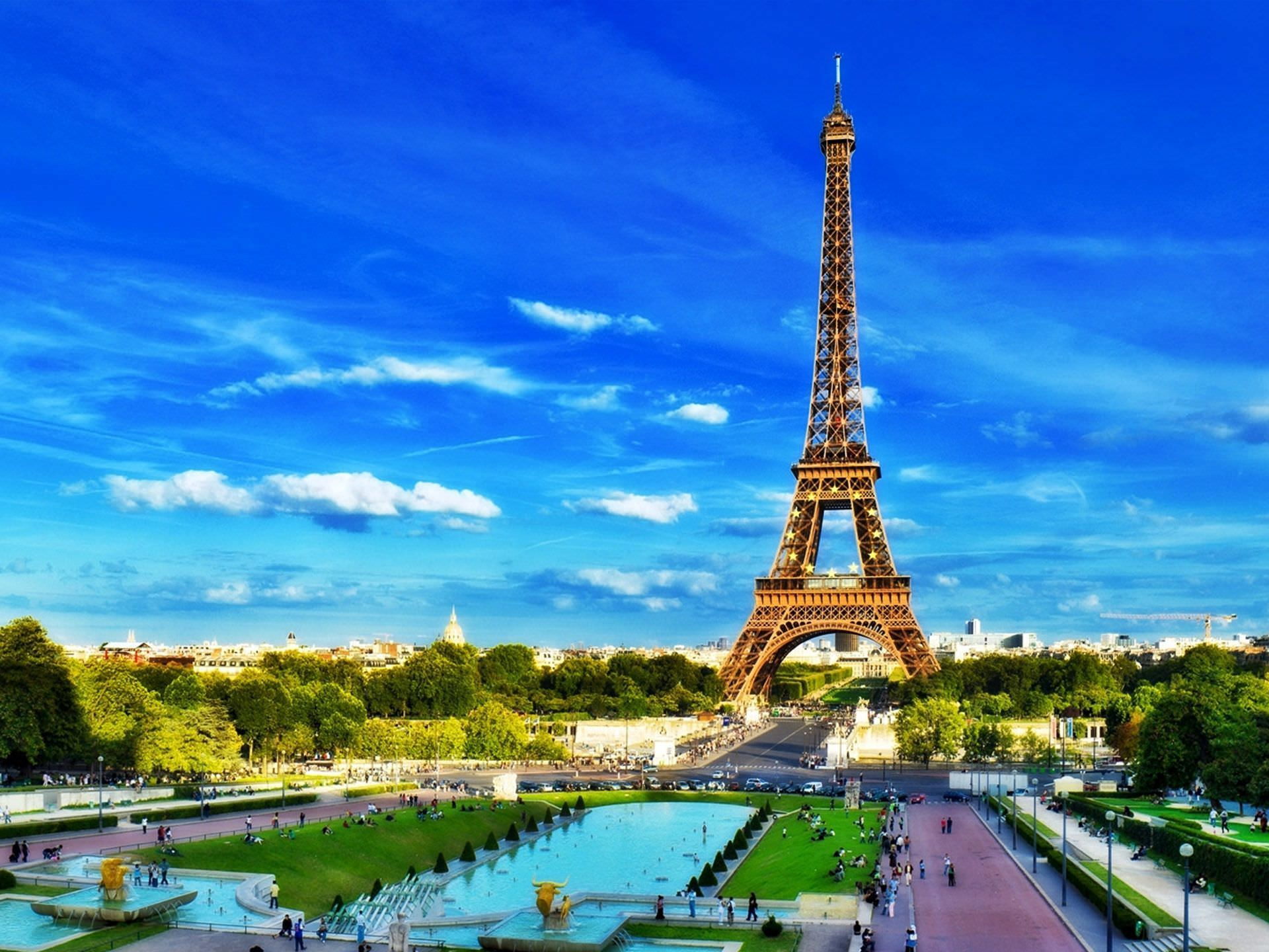 10 Most Popular Tour De France Wallpapers Full Hd 1080p: 31+ Paris Backgrounds, Wallpapers, Images