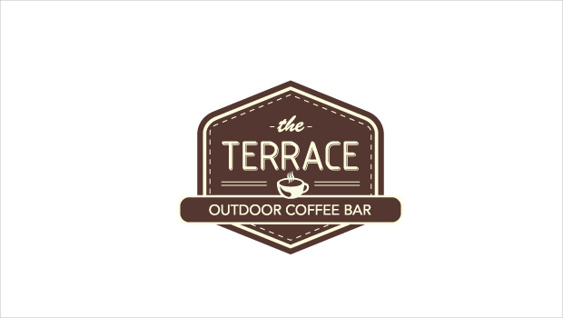Logo of Outdoor Coffee Bar