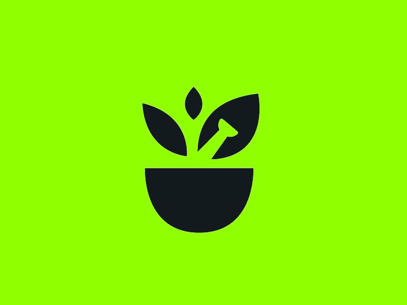 Bell Pharma Logo