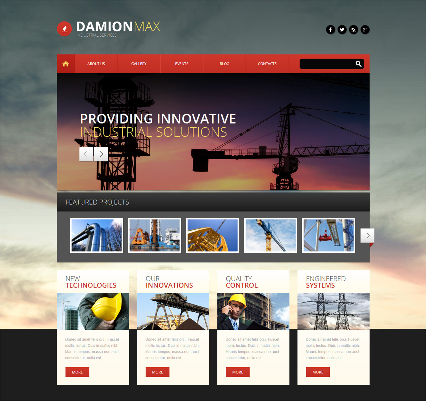 industrial wp theme 49