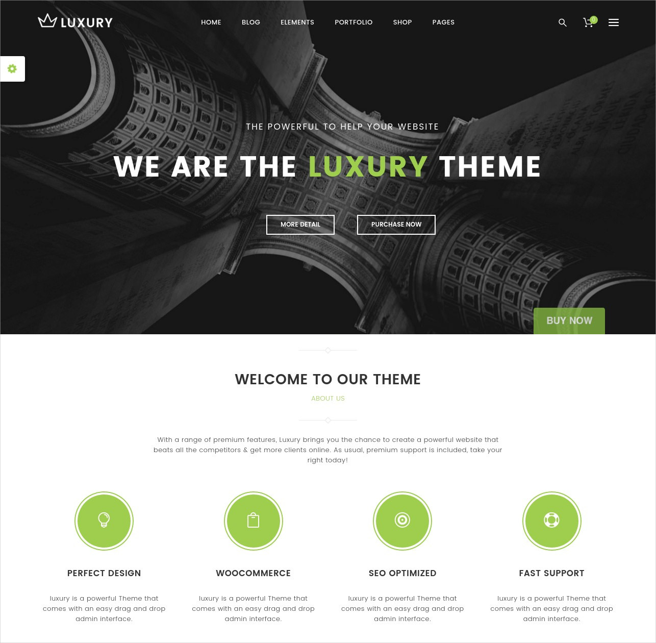 luxury woocommerce responsive wp theme 59