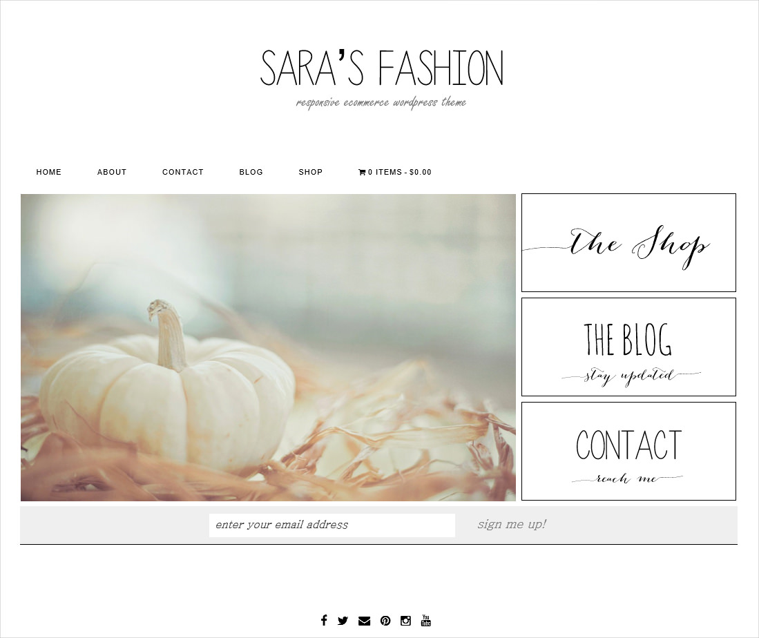 responsive fashion blog wp theme 39