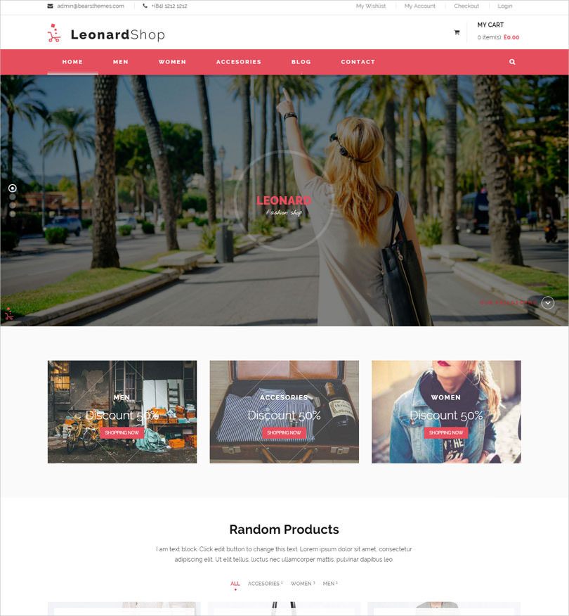 responsive woocommerce wordpress theme 59