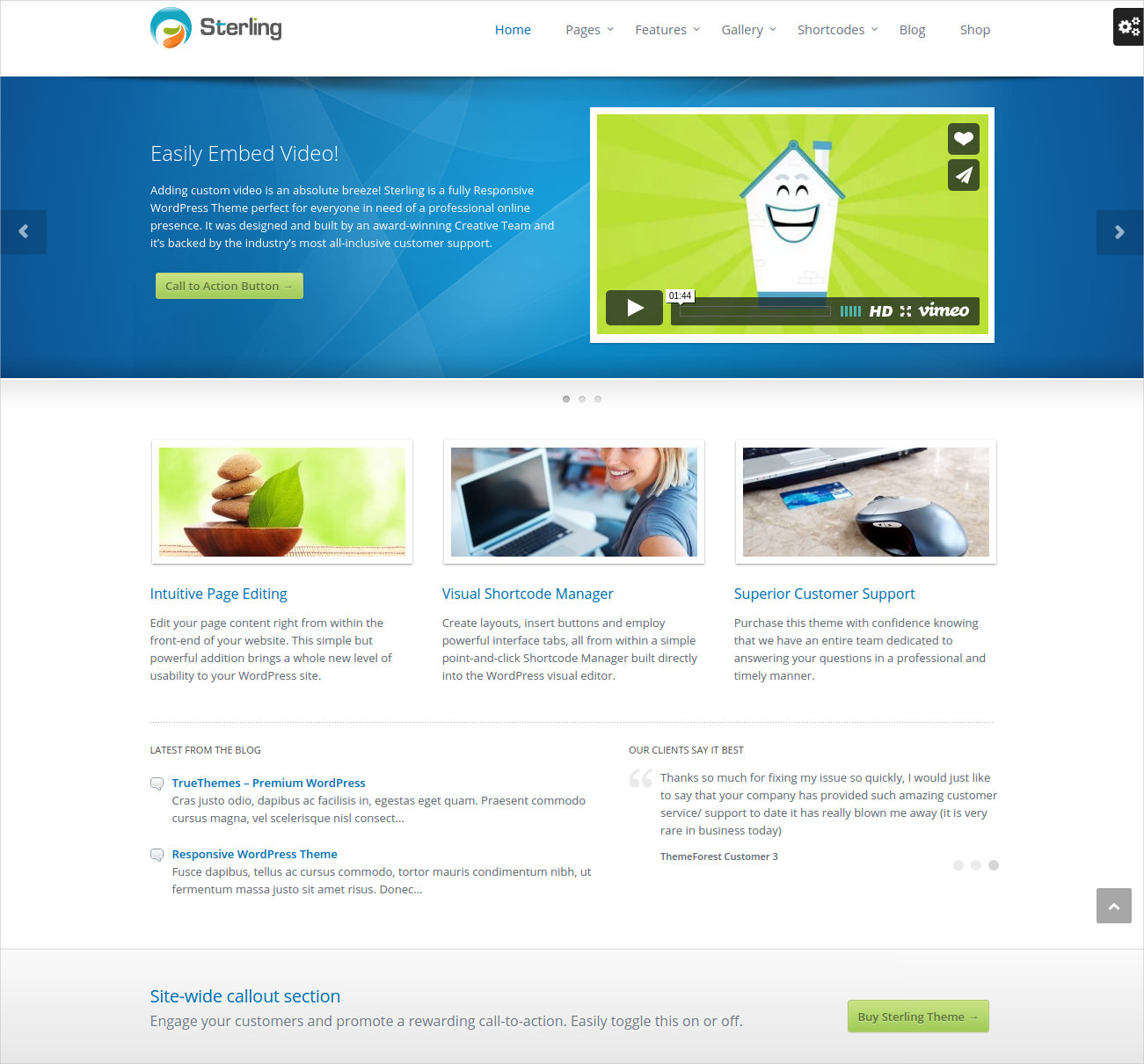 sterling business responsive wp theme 59